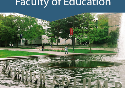 Faculty Success - Developing a Research and Publication Agenda
