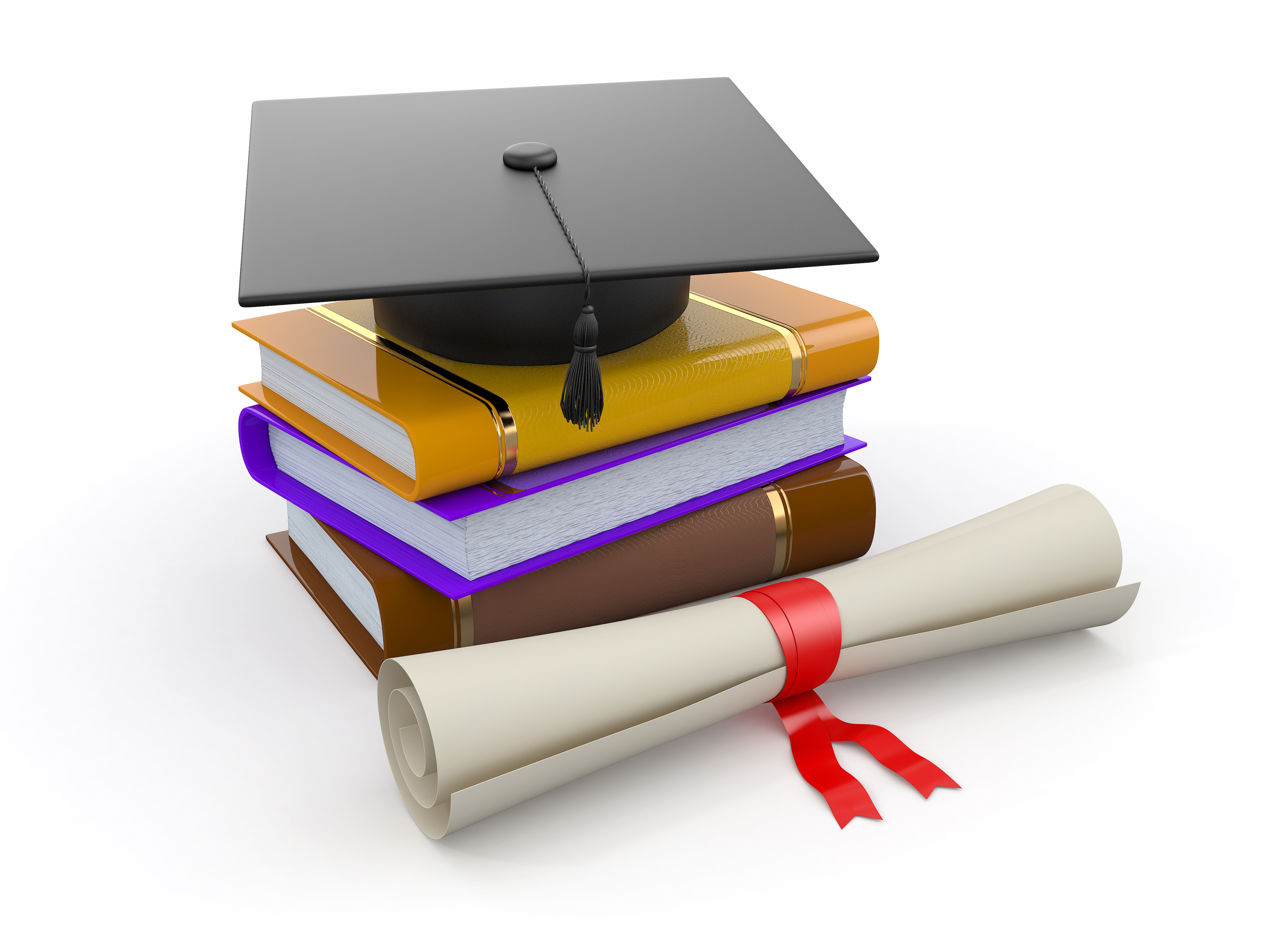 Know The Importance of College Admissions Counseling Services of Independent Counselor