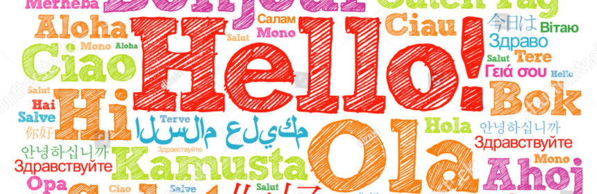 Securing The Best Course to Learn English