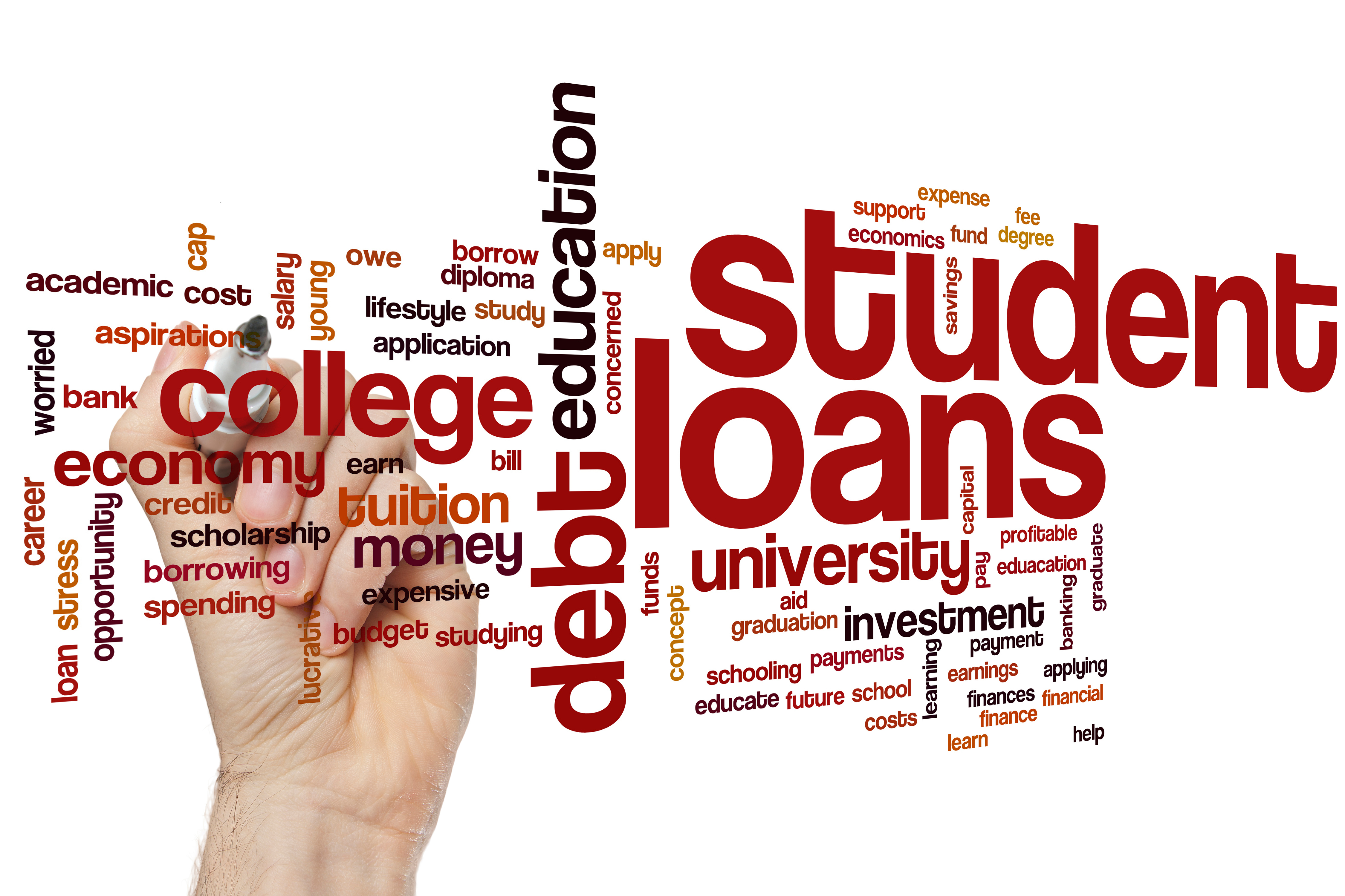Strategies to Pay Off Your Education Loan